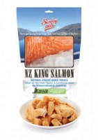 nz-king-salmon-212x300